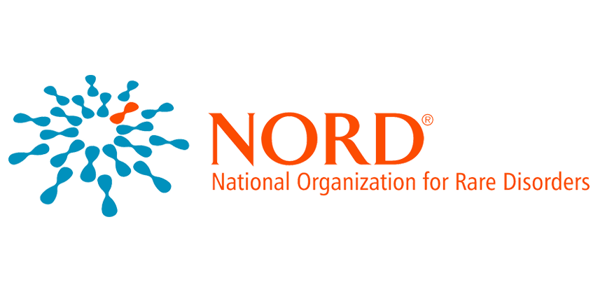 P50 Nord Logo 052218 532Pm