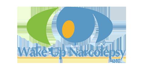 Wake Up Logo