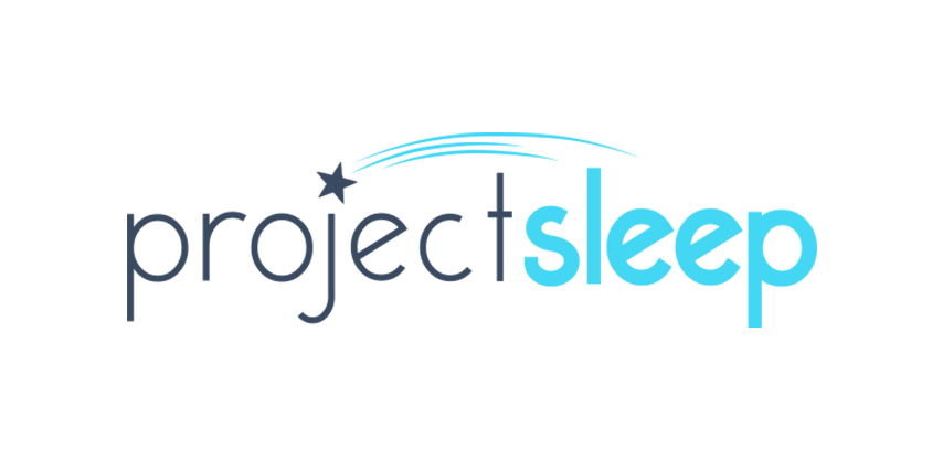 Project Sleep Logo